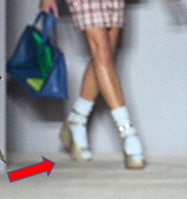 sokker i sko_årets mote vår2013