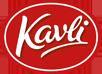logo_kavli