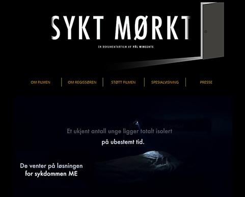 Sykt mørkt doku_NRK 25aug2014