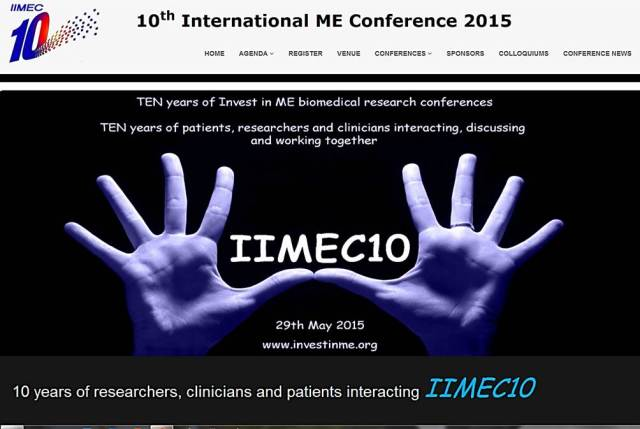 Invest in ME 29mai2015 10 int konf London