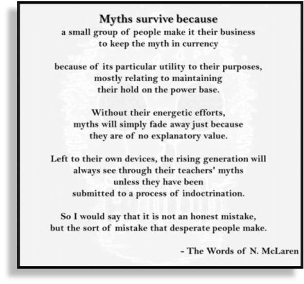 Myths_sitat