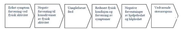 Figur 5_Biopsykologisk behandling av kronisk utmattelsessyndrom_2014
