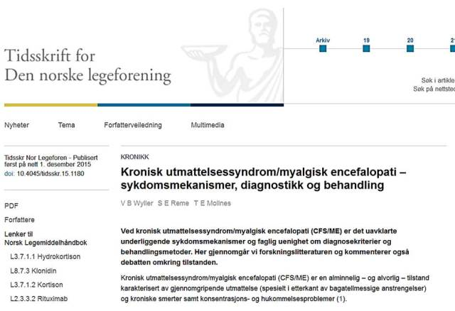 Screenshot_Tidsskriftet_1des2015_kronikk Wyller et al