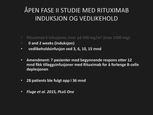 gråskala_slides 2des2015 mella og Fluge_9