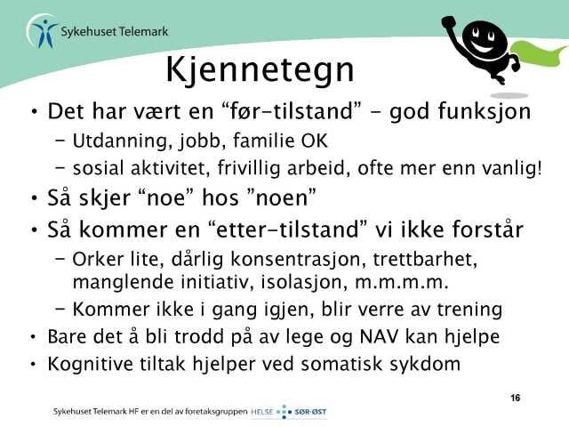 sykdomslc3a6re-me-jan-2016_overlege Hanne T Notodden sykehus_16