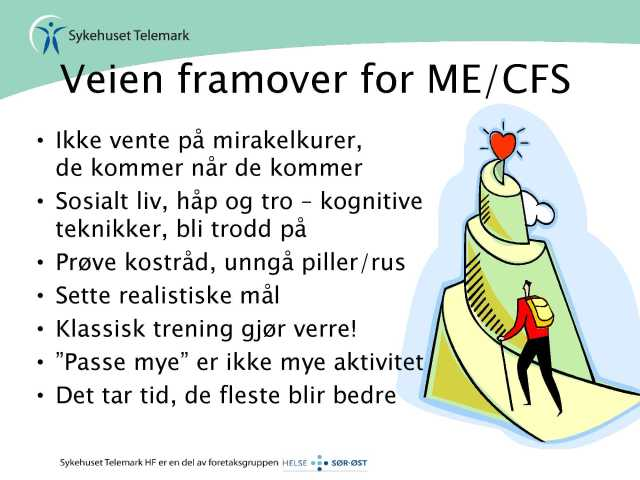 sykdomslc3a6re-me-jan-2016_overlege Hanne T Notodden sykehus_29