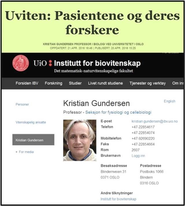 Aftenposten Viten_uviten_Kristian Gundersen_20apr2016