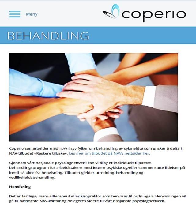 coperio_behandling_raskere-tilbake_nettside
