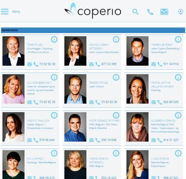 coperio_tore-c-stiles_nettside