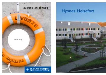 hysnes-helsefort-st-olavs-hospital