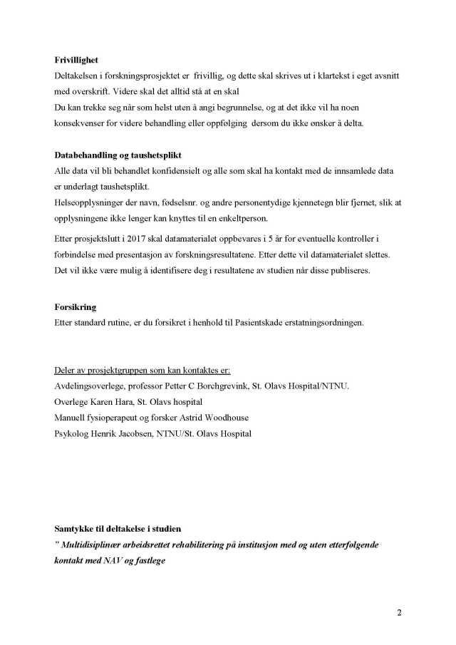 refnr-2010_2404_foresporsel-og-samrykke_-rehabiliteringsprosjektet-ved-hysnes-helsefort_helse-midt_2