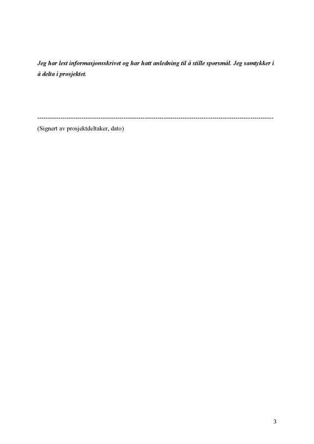 refnr-2010_2404_foresporsel-og-samrykke_-rehabiliteringsprosjektet-ved-hysnes-helsefort_helse-midt_3