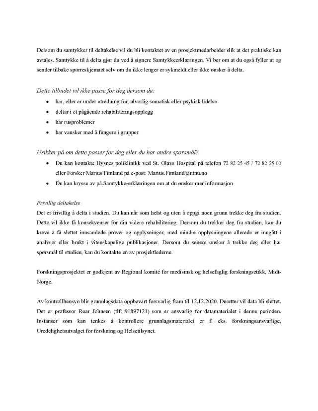 refnr-2012_1241_foresporsel-om-deltakelse-og-samtykke_arbeidsrettet-rehabilitering-og-tilbakeforing-til-arbeid_forskningsevaluering-av-hysnes-helsefort_helse-midt_2