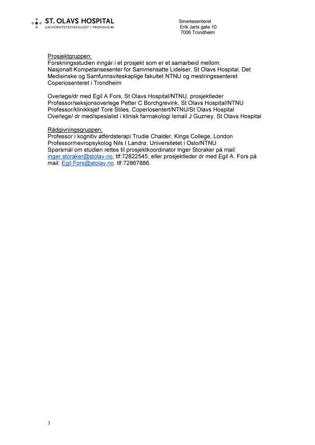 refnr-2013_1205_info-og-samtykke_sammenlign-me-og-dwp-fm_stolav_3