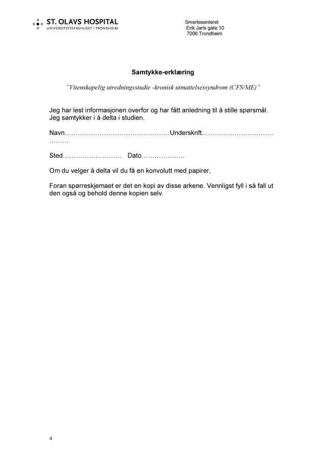 refnr-2013_1205_info-og-samtykke_sammenlign-me-og-dwp-fm_stolav_4